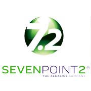 8_seven_p