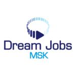 DreamJobs MSK