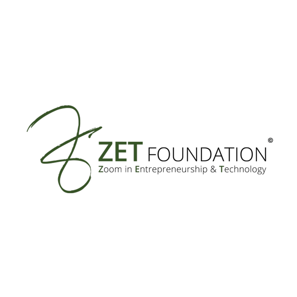 ZET Foundation