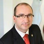 Tomáš Kolárik
