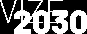 Vize 2030