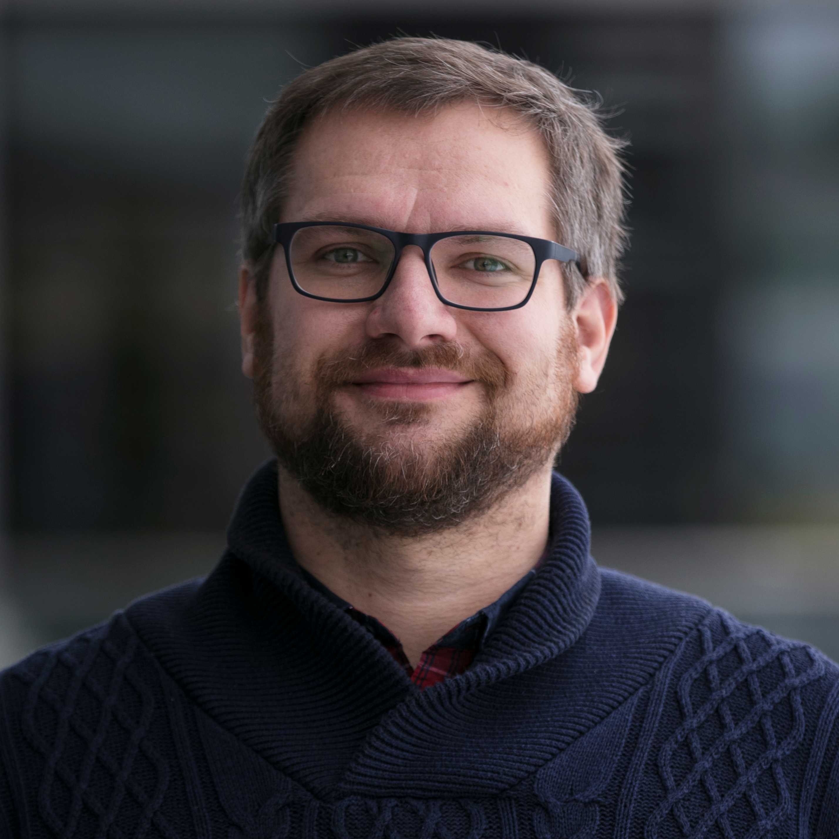 Jan Raška