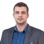 Vladimír Vaněk
