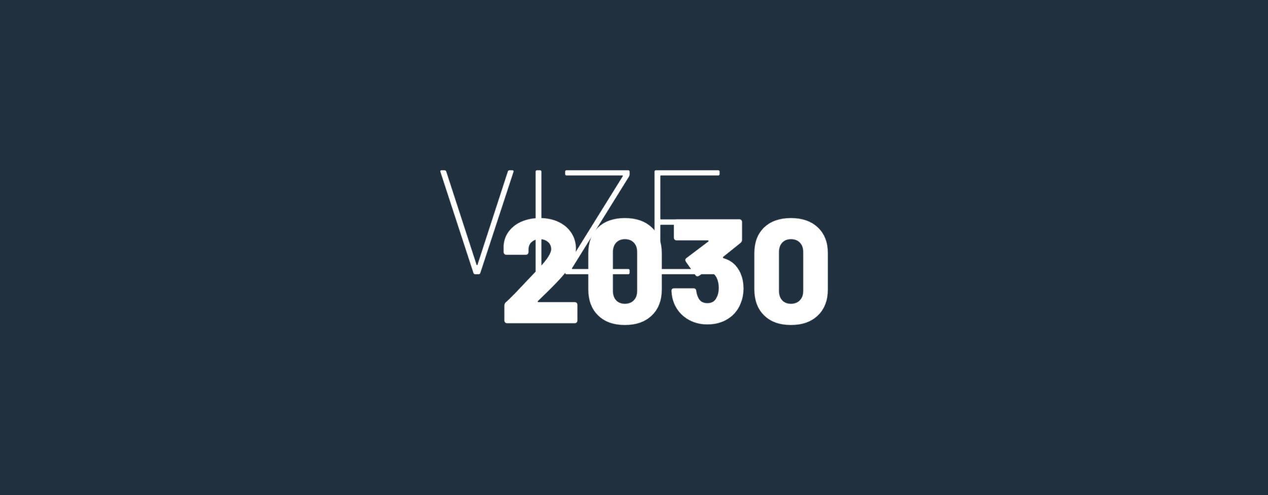 VIZE 2030 | Patrioti MSK