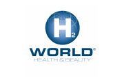 H2 World