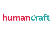 Humancraft