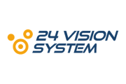 24 Vision System