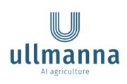 ULLMANNA