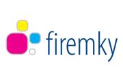 Firemky.cz