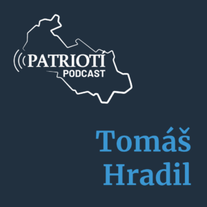 Tomáš Hradil