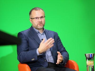 Martin Bednarz