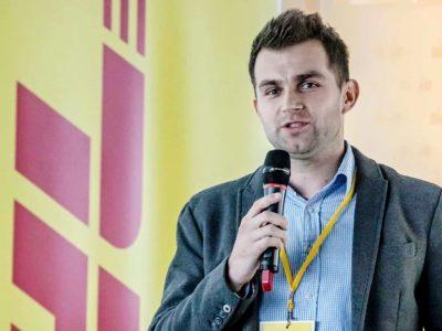 Petr Hlaváček