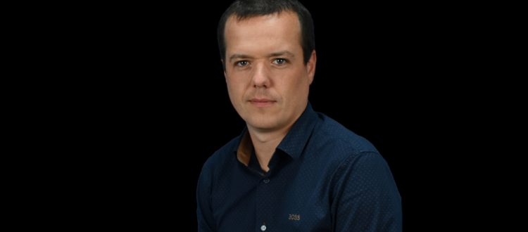 Martin Juřík