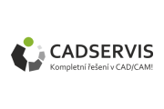 CADservis