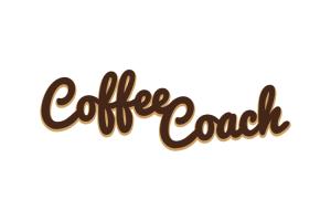 Coffee Coach