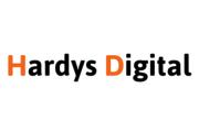 Hardys Digital