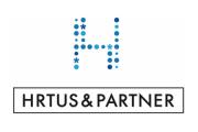 Hrtus & Partner