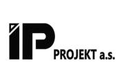 IP Projekt