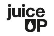 JuiceUP