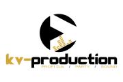 KV-Production