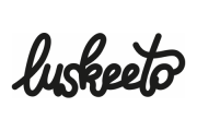 Luskeeto