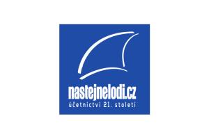 Nastejnelodi.cz
