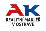 Realitní makléř v Ostravě