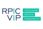 RPIC-ViP