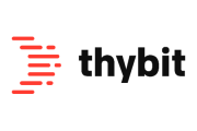 Thybit