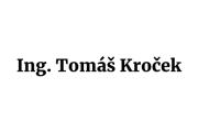 Tomáš Kroček