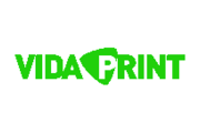 Vidaprint