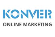 Konver agency